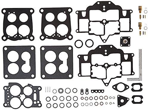 Standard Motor Products 1401 voitureburetor Kit