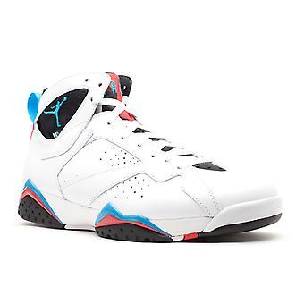 Air Jordan 7 Retro «Orion» - 304775 - 105 - chaussures