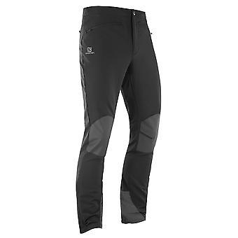 Salomon Wayfarer Mountain Pant 404068 trekking all year men trousers