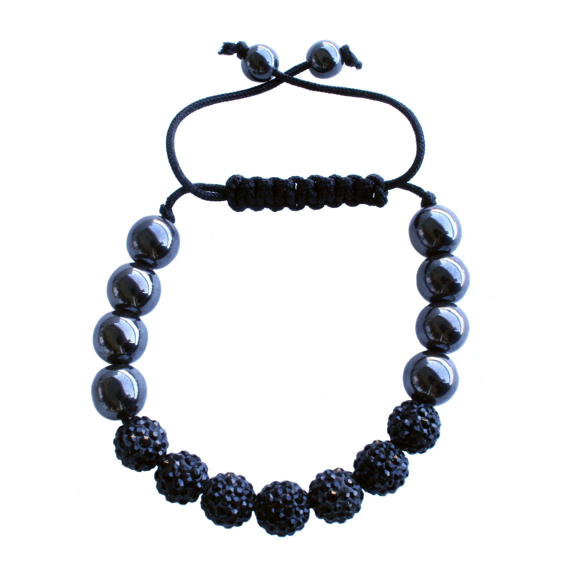 Waooh - sieraden - Armband