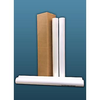 Paintable non woven lining paper Profhome 399-135-4
