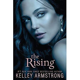 The Rising (Darkness Rising)
