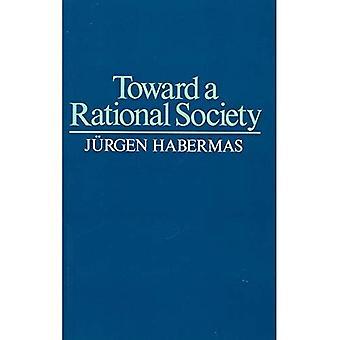 Toward a Rational Society