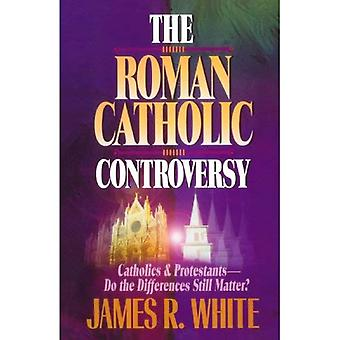 Roman Catholic Controversy: What Draws and Divides Evangelicals
