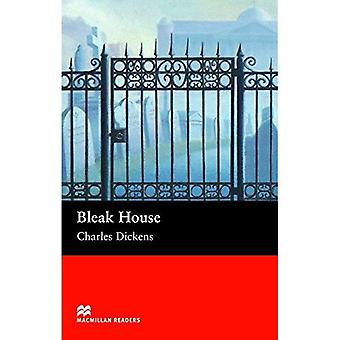 Bleak House: Upper (Macmillan Readers) [gekürzt]