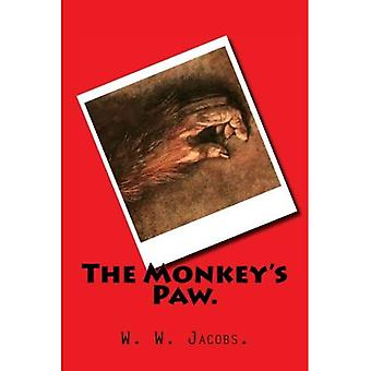 The Monkey's Paw.