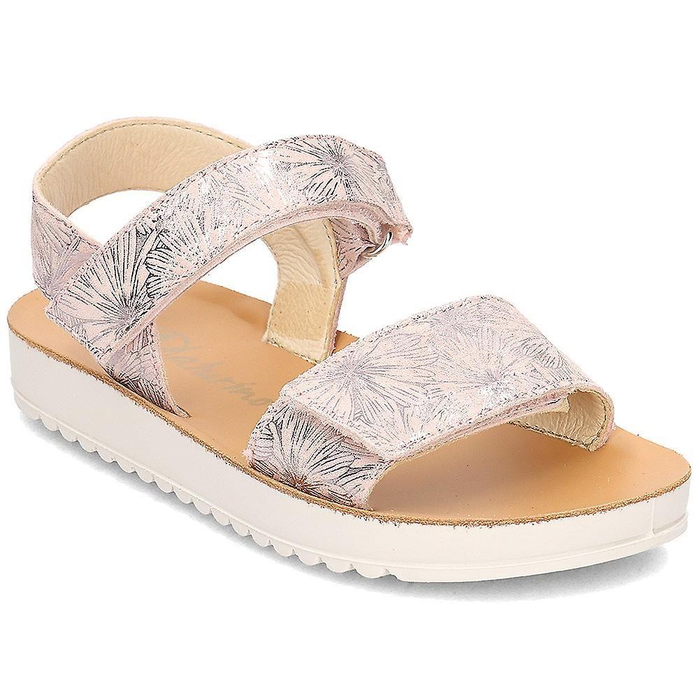 Naturino Sirolo 0010502540010M 02 enfants chaussures