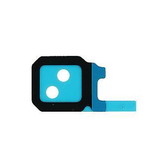 Genuine Samsung Galaxy S9 Front Camera Lens Adhesive | iParts4u