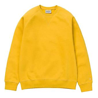 Carhartt WIP Chase Sweat Shirt  Quince
