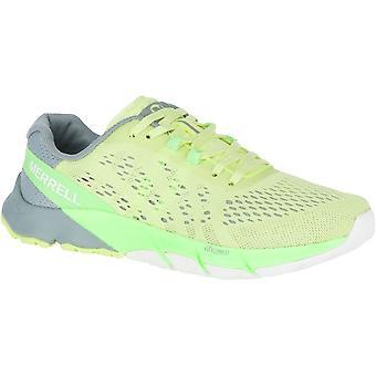 Merrell Bare Access Flex 2 J52440 chaussures femme