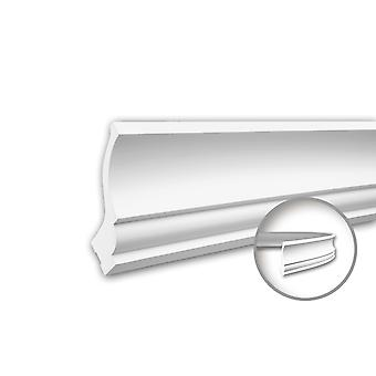 Cornice moulding Profhome 150221F