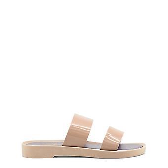 Ana Lublin shoes of Salon Ana Lublin - Isilde 0000059537_0