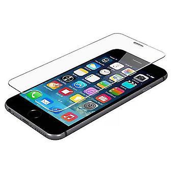 3x Iphone 6/6s Protecteur d'écran