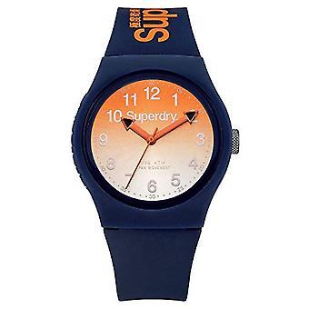 Superdry Clock Unisex ref. SYG198UO