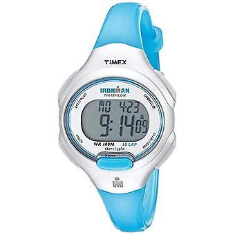 Timex Clock Woman Ref. T5K7399J