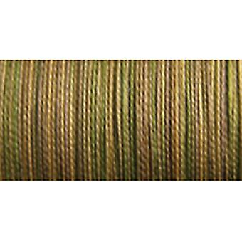 Sulky Blendables Thread 12 Weight 330 Yards Camouflage 713 4091