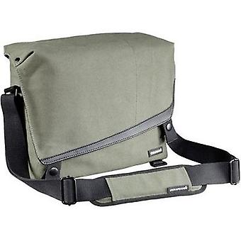 Camera bag Cullmann MADRID TWO Maxima 320+ Internal dimensions (W x H x D) 270