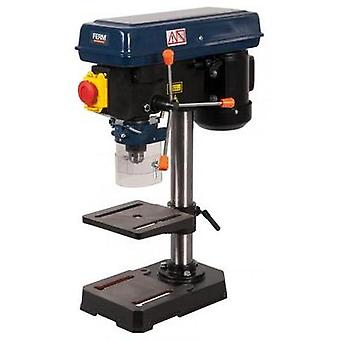 Ferm TDM1025 Bench drill press 350 W 230 V