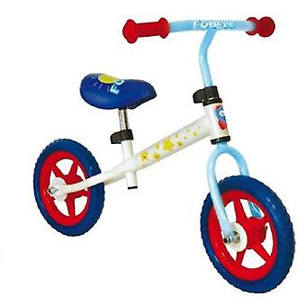D Arpeje Funbee Bike - Correpasillos- Child
