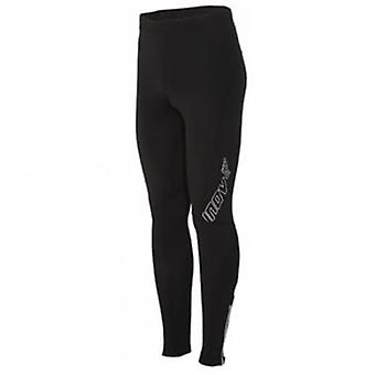 AT/C Tight Black Mens