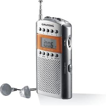 Grundig Radio Mini 62 (Home , Electronics , Radios)