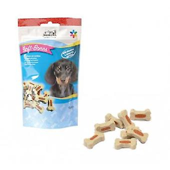 Camon Turkey Puppy Treats 50 gr (Psy , Smakołyki , Półwilgotne)