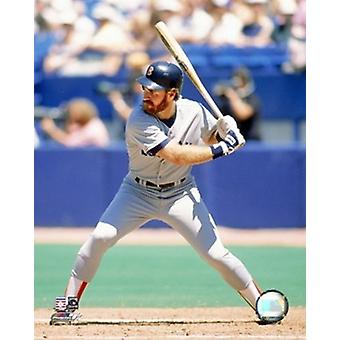 Wade Boggs - 1989 Action