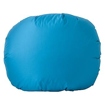 Thermarest giù cuscino celeste (Regular)
