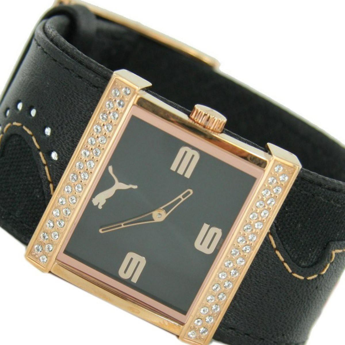 PUMA ladies watch Valentine special PU100112005