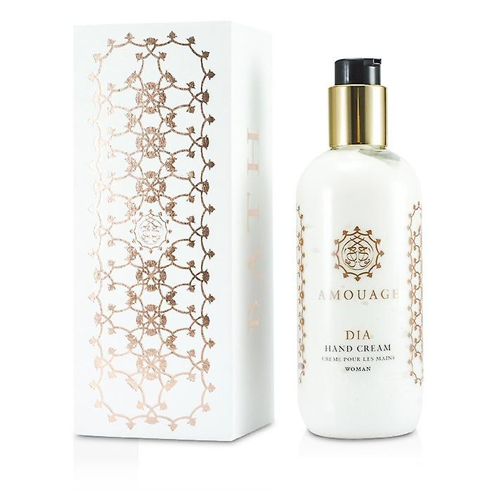 Amouage Dia Hand Cream 300ml / 10oz