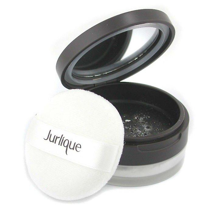 Jurlique Rose Seide Finishing Puder 10g / 0,35 oz