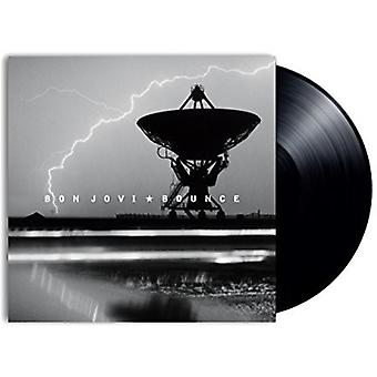 Bon Jovi - Bounce [Vinyl] USA import