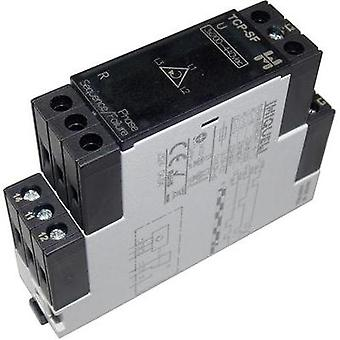 440 - 200 Vac 1 change-over 1 pc(s) Hiquel TCP-SF