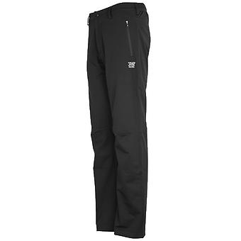 TAO Men Alpha Pants Multisport Hose Kurzlänge - 85008K-700