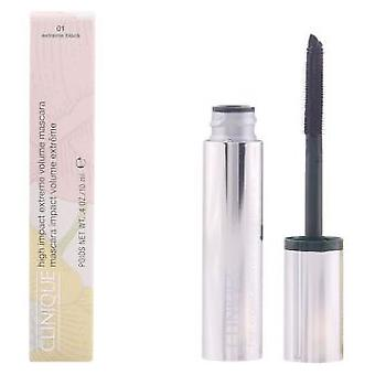 Clinique Col Clin Imp Extreme Male Hight 01 (Beauty , Make-up , Eyes , Mascara)