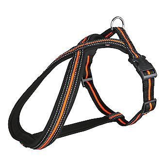 Trixie Fusion Touring Dog Harness
