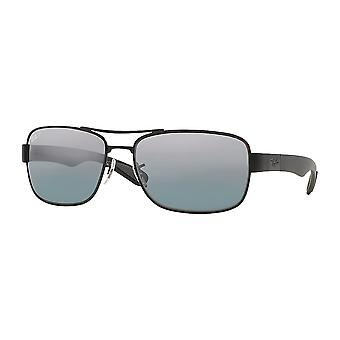 Sunglasses Ray - Ban RB3522 wide RB3522 006/82 64
