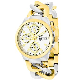 Jivago Women's Levley Watch