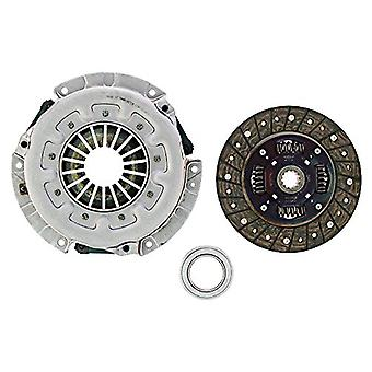 EXEDY KMZ07 OEM Replacement Clutch Kit