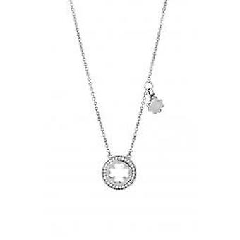 Xenox Sonnentanz Damenkette (XS1652)