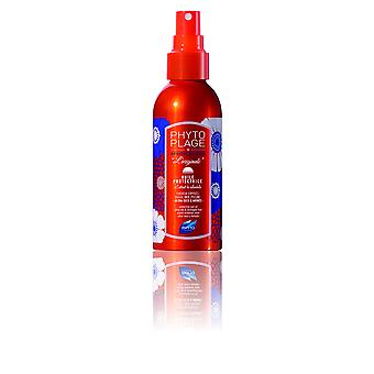Phyto Phytoplage Protective Sun Oil for Hair