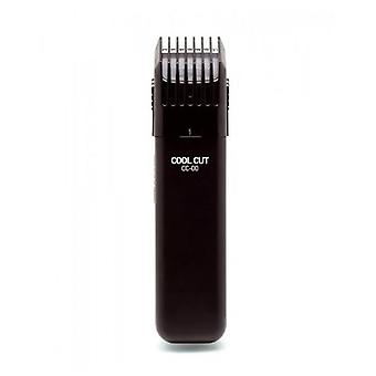 Perfect Beauty Professional Hair Clipper Cool Cut CC-00 (Hair care , Hair Clippers)
