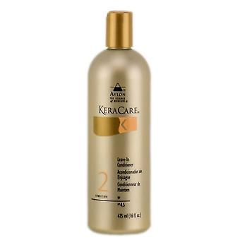 KeraCare Leave in Conditioner 475ml