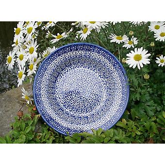 Soup plate, Ø 24 cm, height 4 cm, 300 ml, tradition 90, BSN m-3720