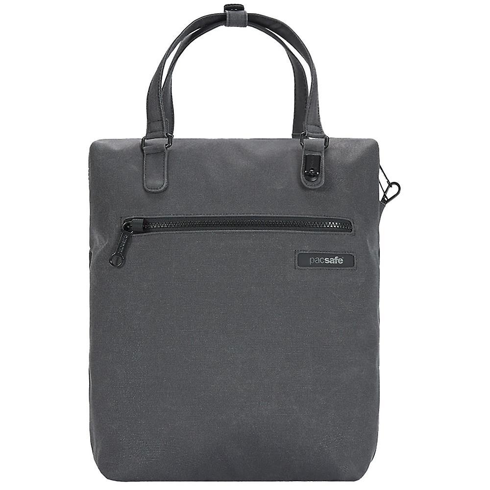 Pacsafe Intasafe sac à dos sac étanche & léger pour tous les jours