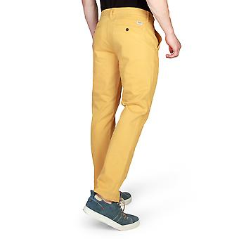 Timberland - A17CO Men's Pant Trouser