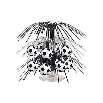 Fußball Mini Kaskade Herzstück 7½