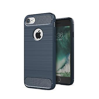 Protective cover for Iphone 8!