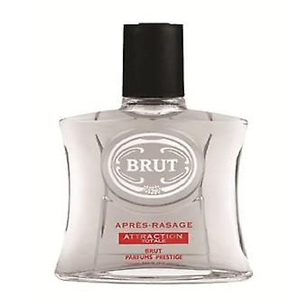 3Xbrut After Shave 100 Ml - Attraction Totale