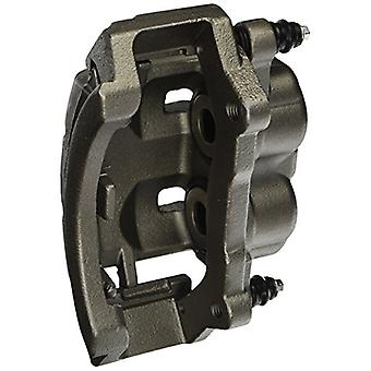 Raybestos FRC11690 Professional Grade Remanufactured, Semi-Loaded Disc Brake Caliper